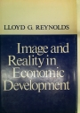 Image and Reality in Economic Development.