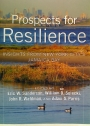 Prospects for Resilience. Insights from New York City's Jamaica Bay.