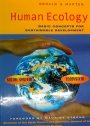 Human Ecology. Basic Concepts for Sustainable Development.