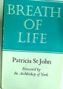 Breath of Life. The Story of the Ruanda Mission.