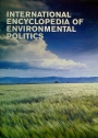 International Encyclopedia of Environmental Politics.