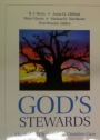 God's Stewards. The Role of Christians in Creation Care.