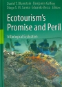 Ecotourism's Promise and Peril. A Biological Evaluation.