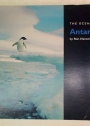 The Oceanites Site Guide to the Antarctic Peninsula.