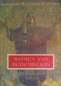 Women and Redemption. A Theological History.