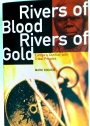 Rivers of Blood: Europe's Conflict with Tribal Peoples.