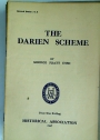 The Darien Scheme.
