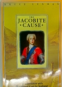 The Jacobite Cause.