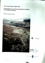 The Lairg Project 1988 - 1996: The Evolution of an Archaeological Landscape in Northern Scotland.