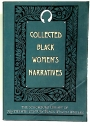 Collected Black Women's Narratives.