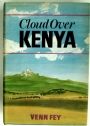 Cloud Over Kenya.