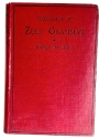 Text-Book of Zulu Grammar.