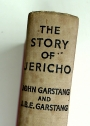 The Story of Jericho.