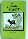 The Living Forest.