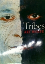 Tribes.