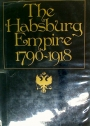 The Habsburg Empire 1790 - 1918.