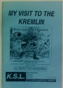 My Visit to the Kremlin.