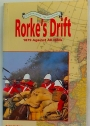 Rorke's Drift. 1879 Against All Odds.