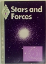 Stars and Forces.