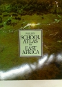 Philips' School Atlas for East Africa.