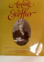 Auguste Escoffier. Memories of My Life.