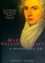 Mary Wollstonecraft. A Revolutionary Life.