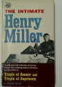 The Intimate Henry Miller.