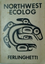 Northwest Ecolog.