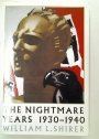 The Nightmare Years 1930 - 1940.