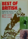Best of British. Cinema and Society from 1930 to the Present.