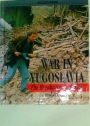 War in Yugoslavia. The Breakup of a Nation.