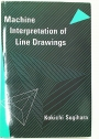 Machine Interpretation of Line Drawings.