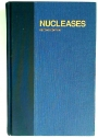 Nucleases. Second Edition.