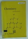 Chemistry. Second Edition.
