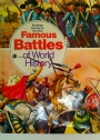 Famous Battles of World History.