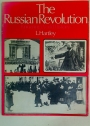 The Russian Revolution. Knowing World History.