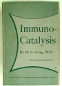 Immuno-Catalysis.