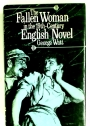 The Fallen Woman in the Nineteenth-Century English Novel.