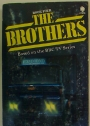 The Brothers. Book Four.