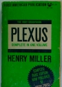 Plexus. Complete in One Volume.