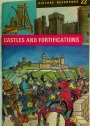 Picture Reference Book of Castles and Fortifications.