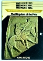 The Kingdom of the Picts.