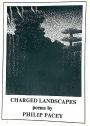 Charged Landscapes.