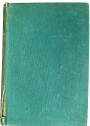 The Strange Case of Annie Spragg.