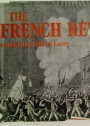 The French Revolution. A Collection of Contemporary Documents. Jackdaw 147.