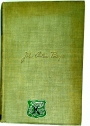 Up and Out.