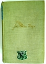 All or Nothing.