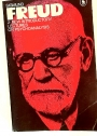 New Introductory Lectures on Psychoanalysis.