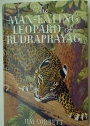 The Man-Eating Leopard of Rudraprayag.