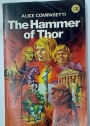 The Hammer of Thor.
